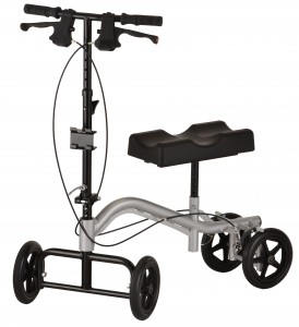 Products - VIP ScootersVip Scooters