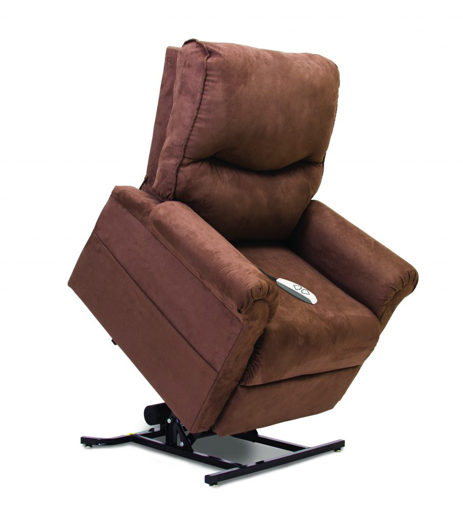 Pride Lc 105 Lift Chair Recliner Vip Scootersvip Scooters