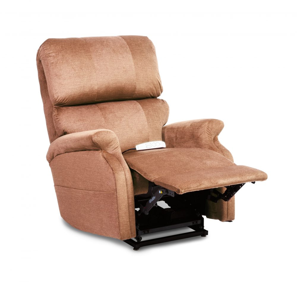 Pride Lc 525ipw Liftchair Recliner Vip Scootersvip Scooters
